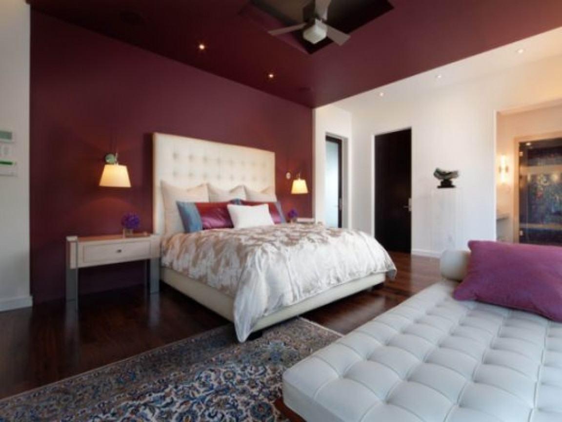 colore-borgogna-camera-letto-ampia