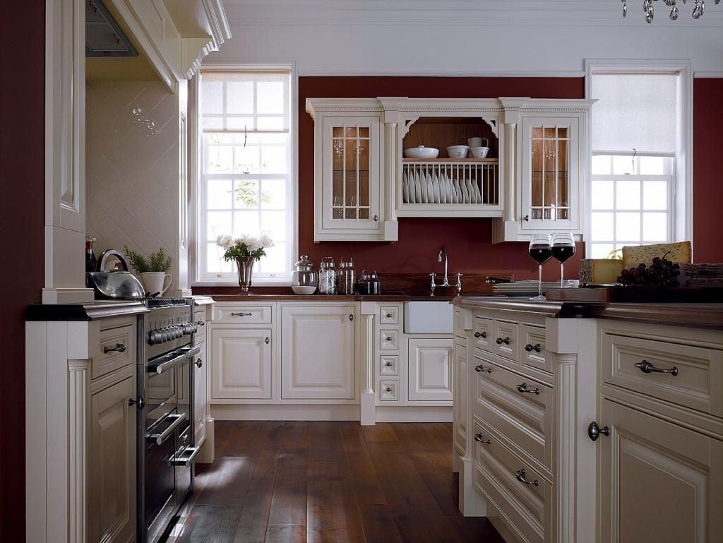 colore-borgogna-cucina