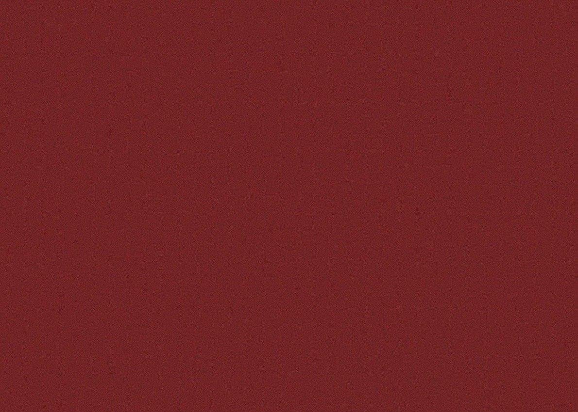 colore-borgogna