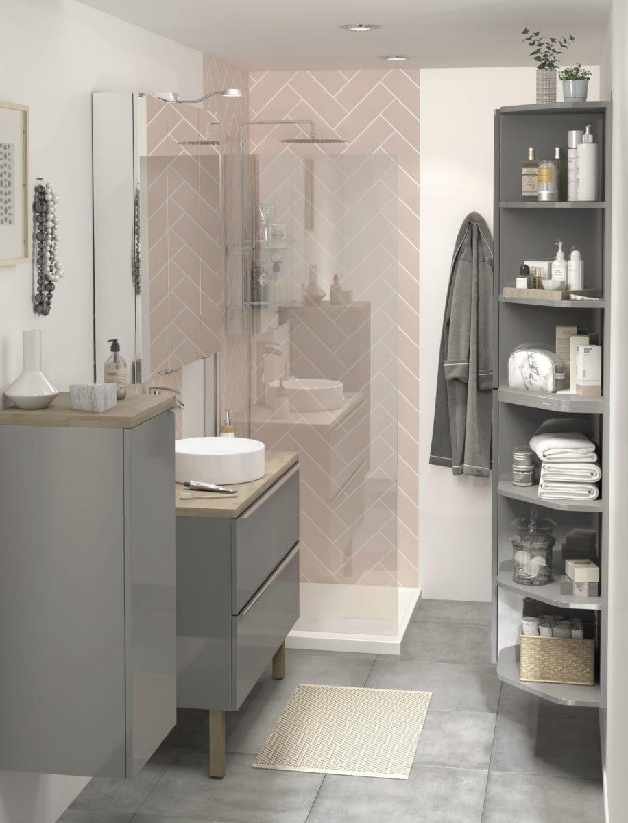 come-arredare-casa-con-10000-euro-bagno