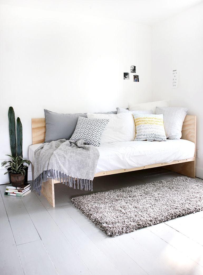come-arredare-casa-con-10000-euro-divano