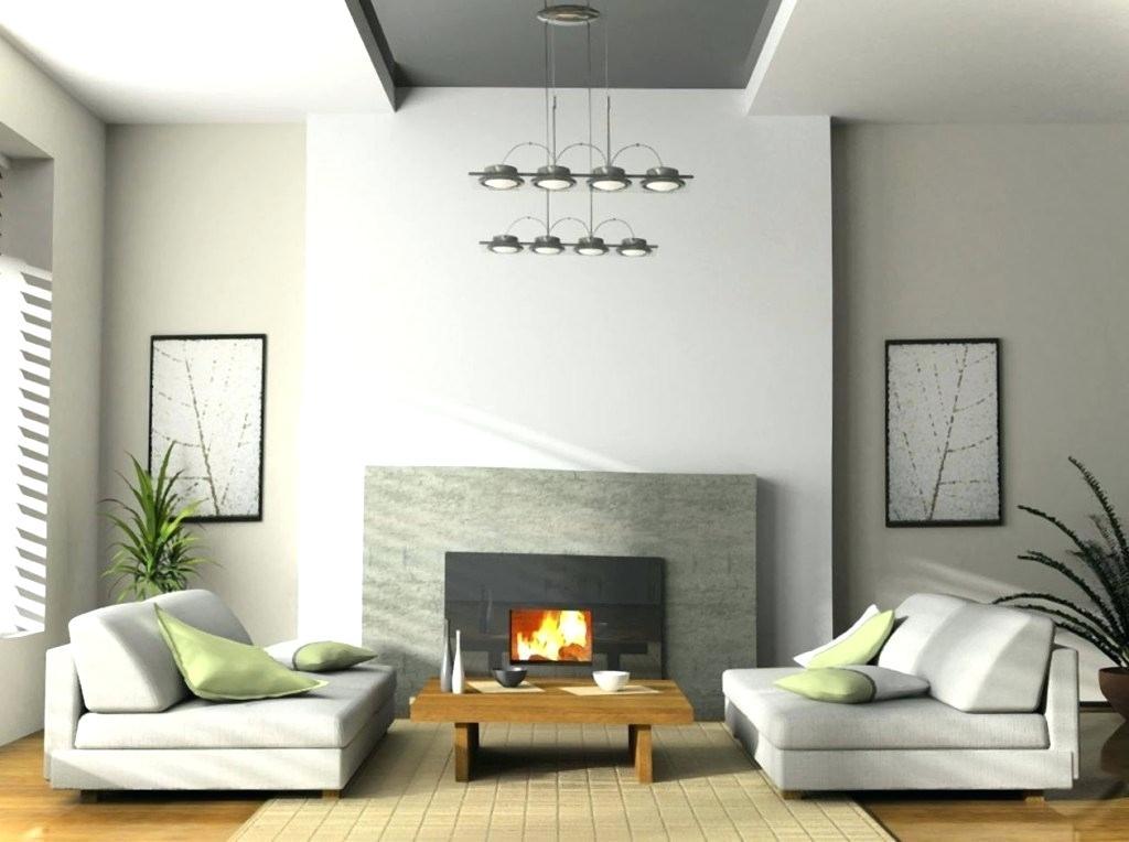 come-arredare-casa-con-10000-euro-salotto