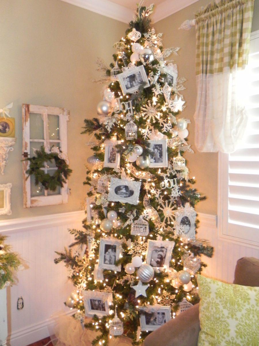 decorazioni-natale-americane-albero