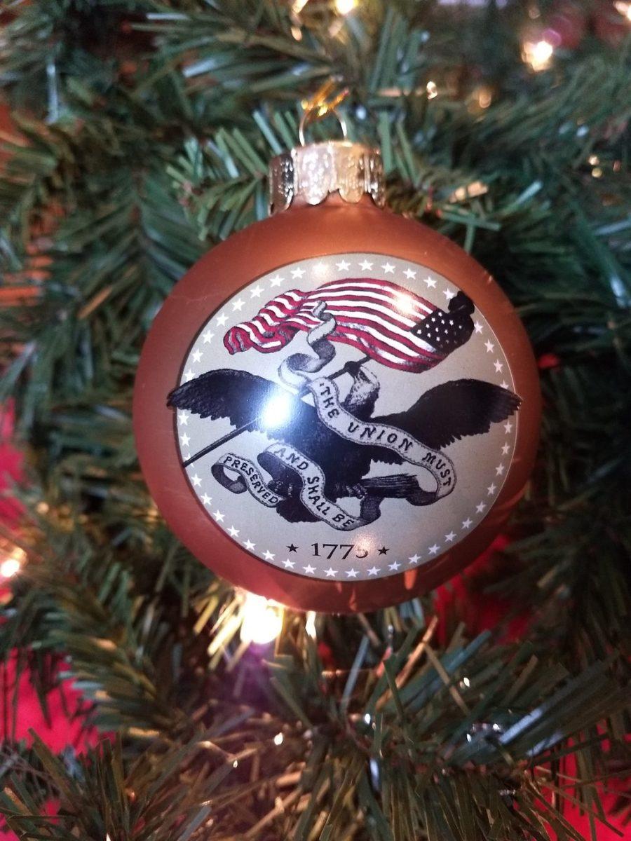 decorazioni-natale-americane-patriottiche-2