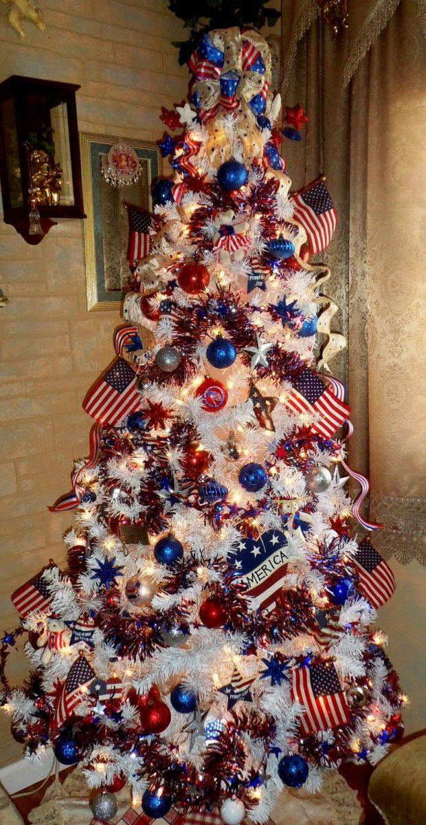 decorazioni-natale-americane-patriottiche