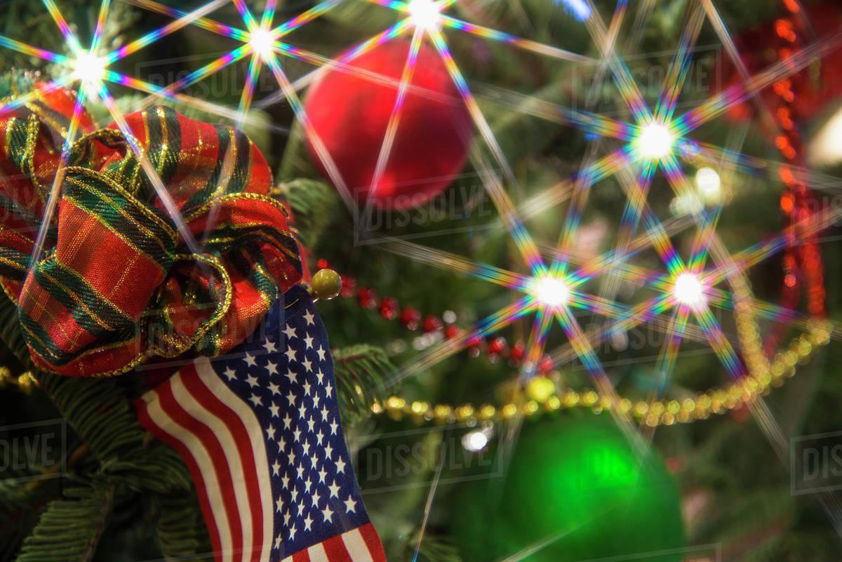 decorazioni-natale-americane-patriottiche3