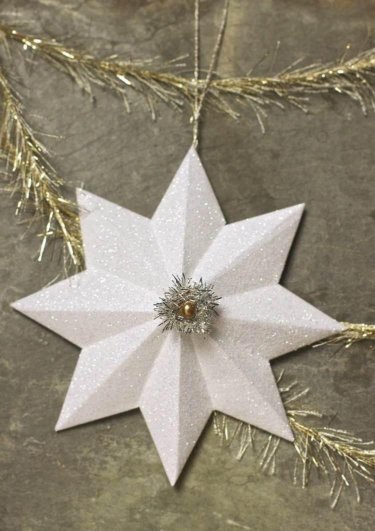 decorazioni-natalizie-carta-albero-sospensione