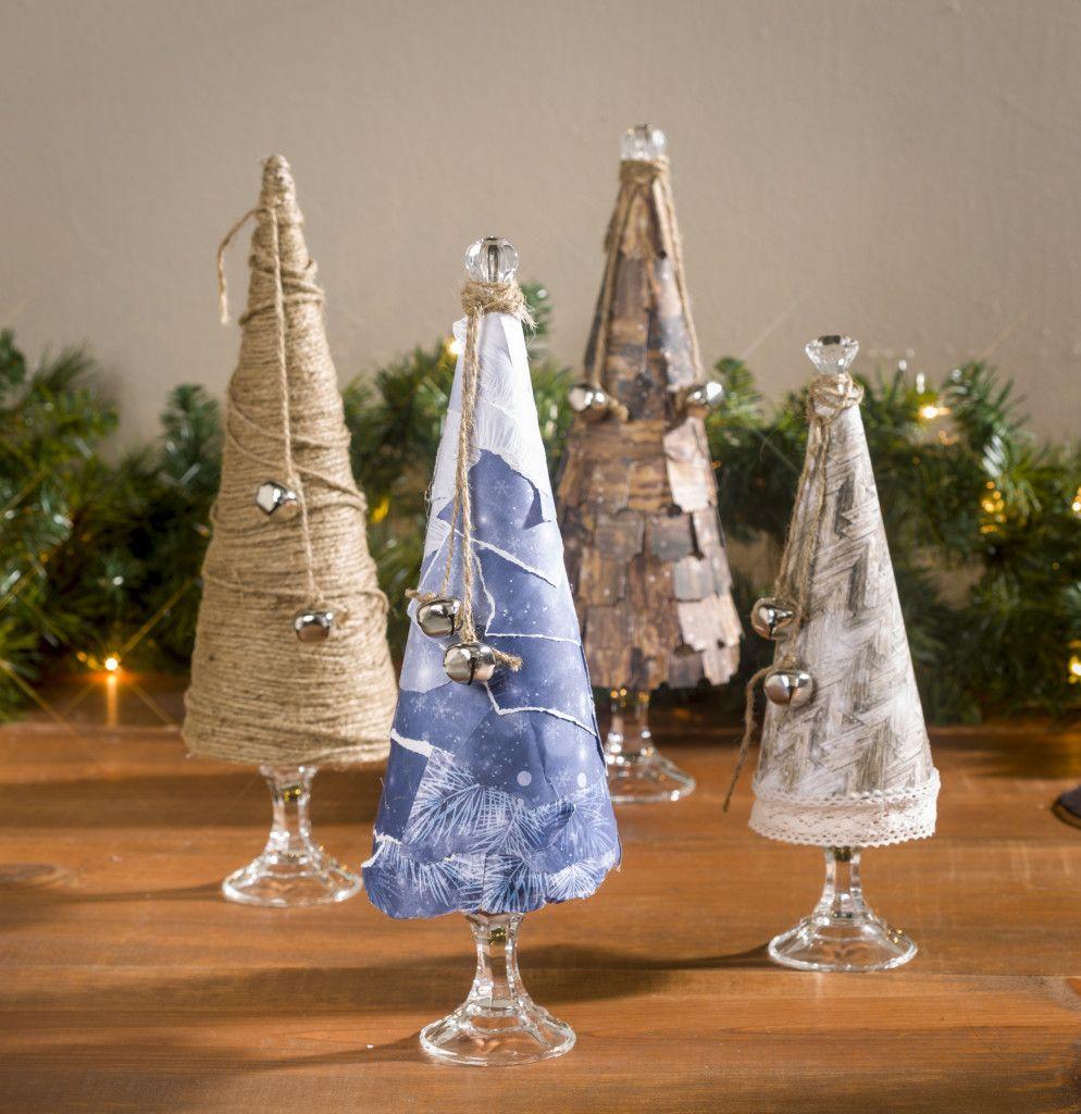 decorazioni-natalizie-carta-copribicchieri