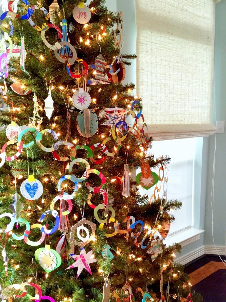 decorazioni-natalizie-carta-ghirlanda-albero