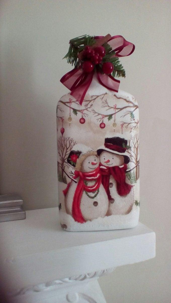 decorazioni-natalizie-decopupage-palline
