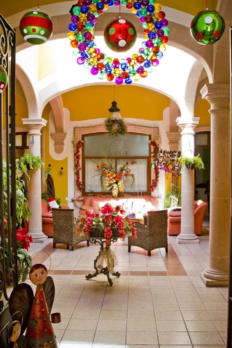 decorazioni-natalizie-messicane-10