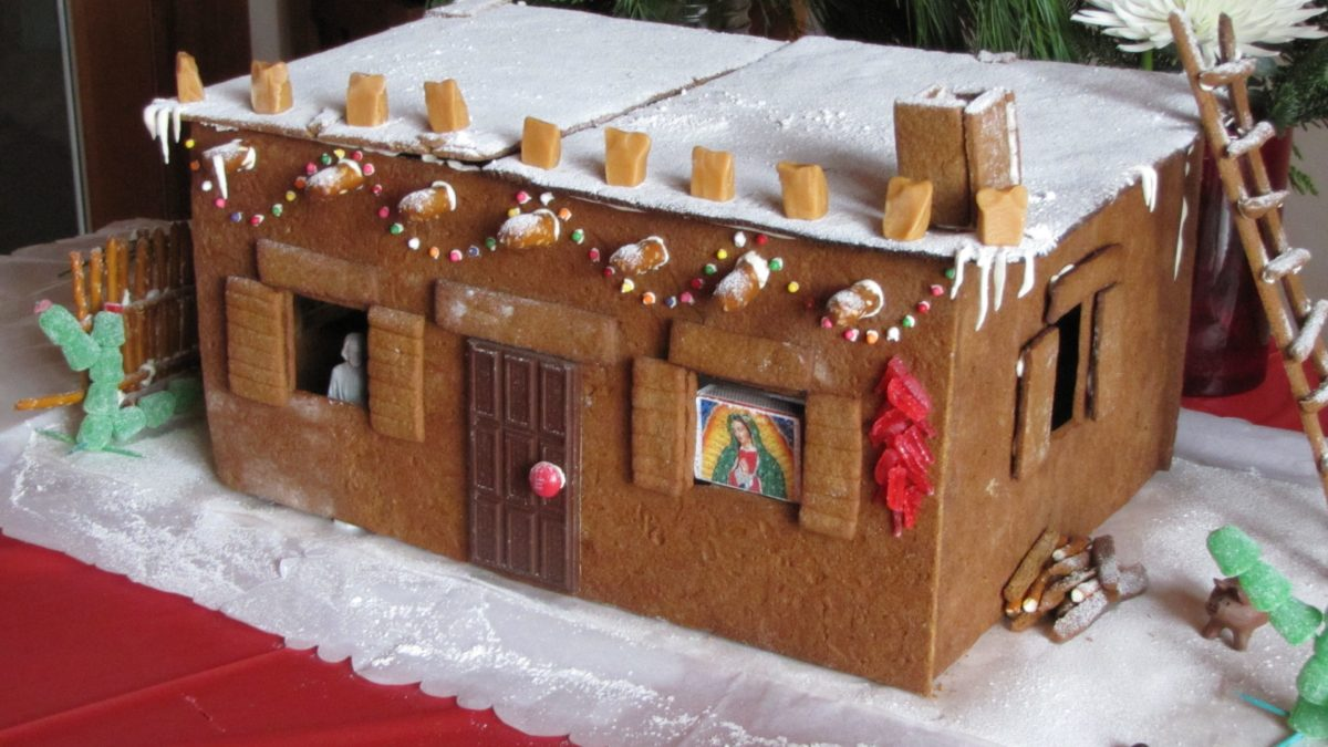 decorazioni-natalizie-messicane-13