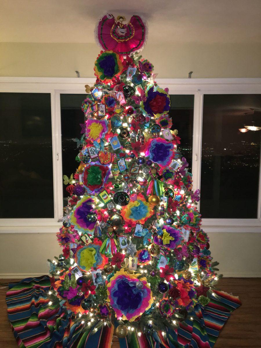 decorazioni-natalizie-messicane