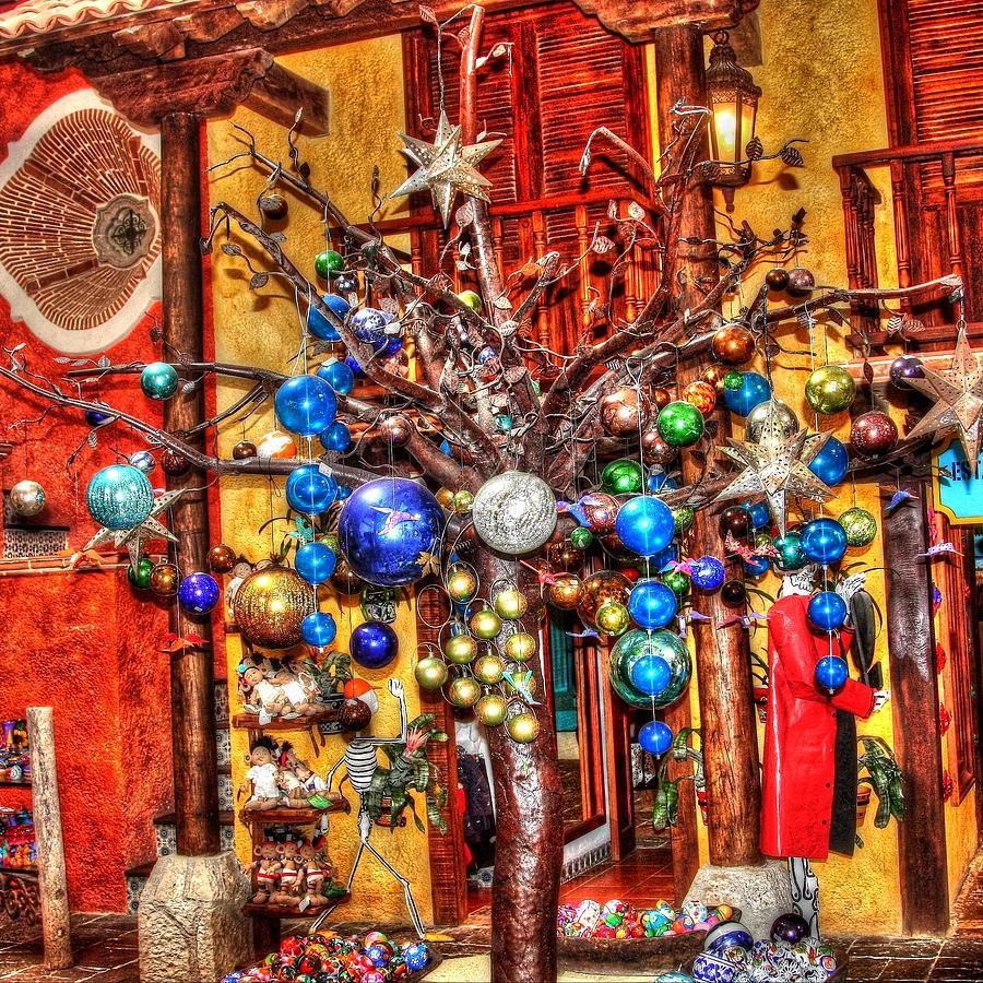 decorazioni-natalizie-messicane-8