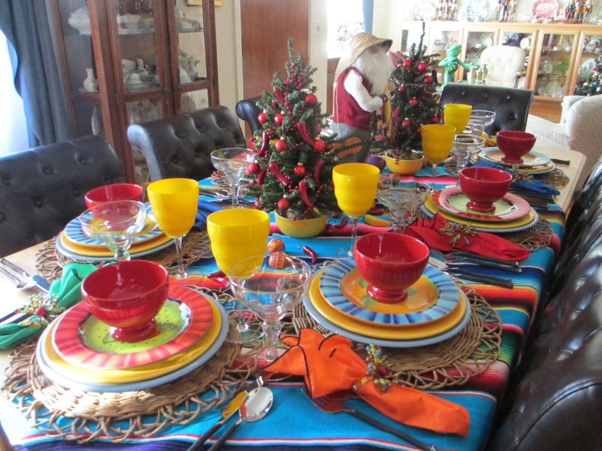 decorazioni-natalizie-messicane-9