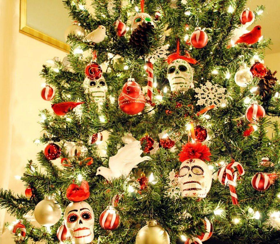 decorazioni-natalizie-messicane-calaca