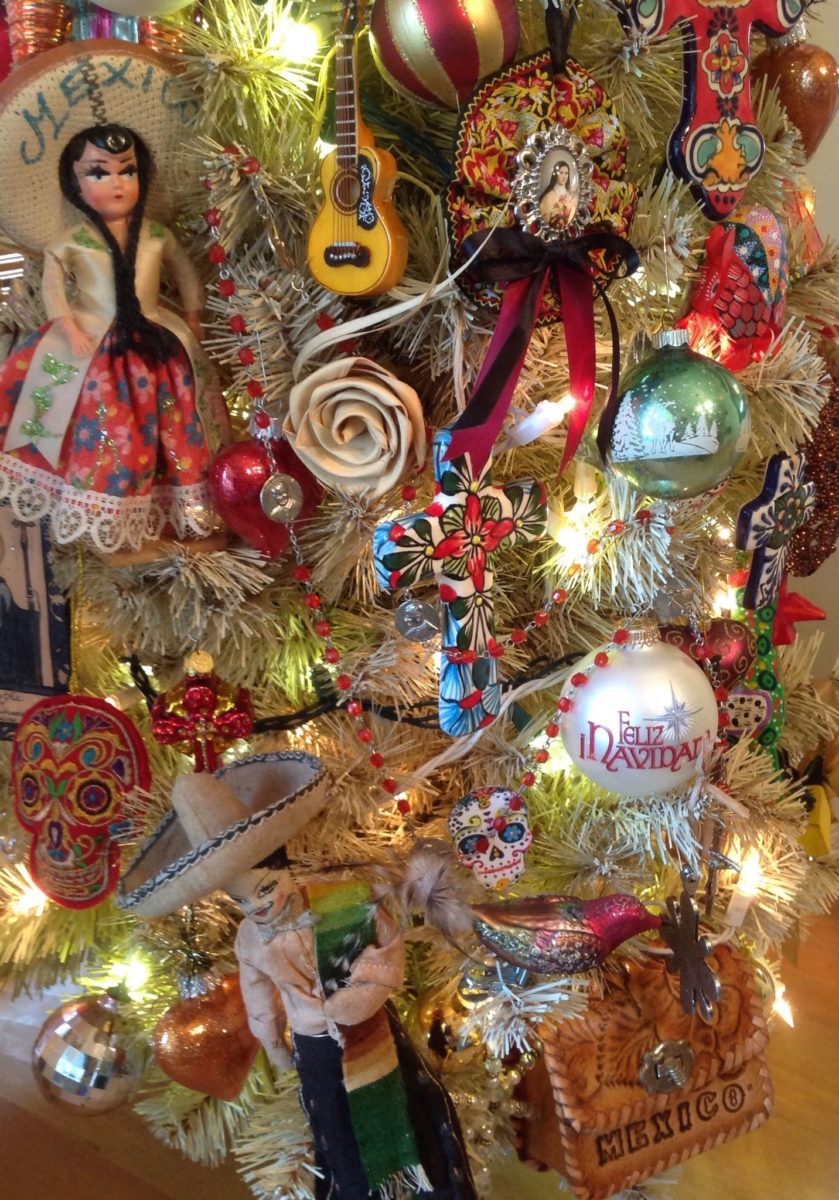decorazioni-natalizie-messicane-ghirlanda