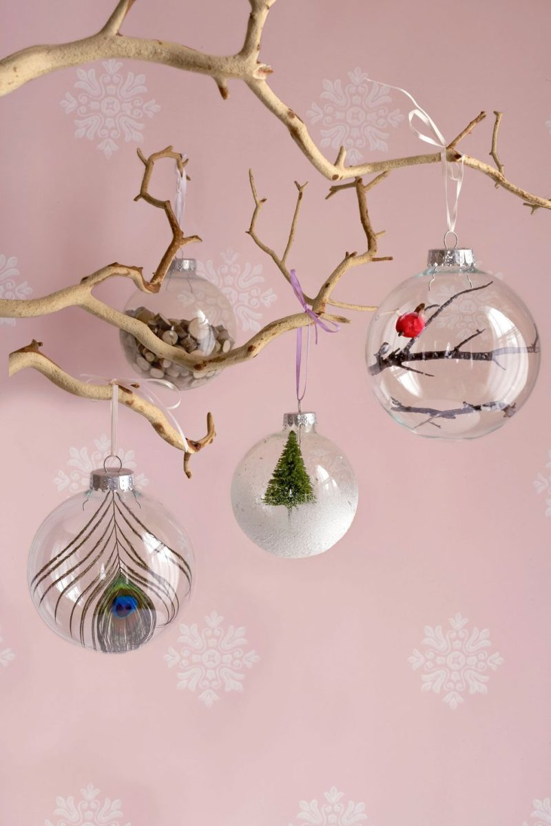 decorazioni-natalizie-plastica-palle-tonde