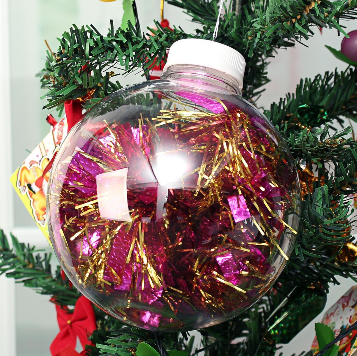 decorazioni-natalizie-plastica