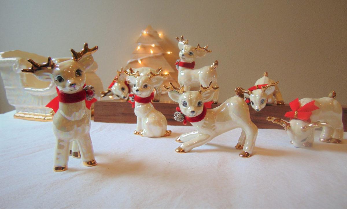 decorazioni-natalizie-renne-ceramica