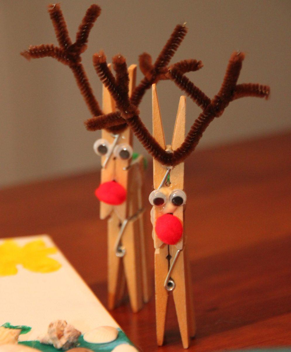 decorazioni-natalizie-renne-mollette