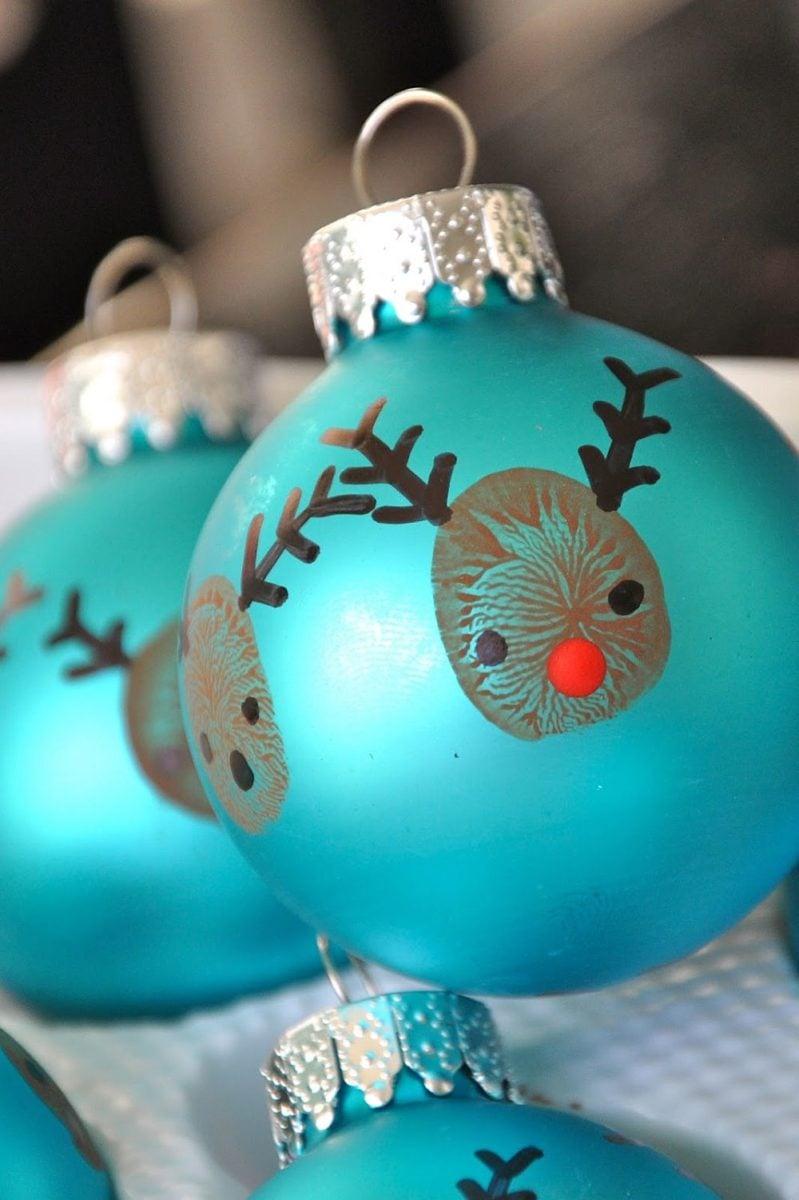 decorazioni-natalizie-renne-palline-decorate