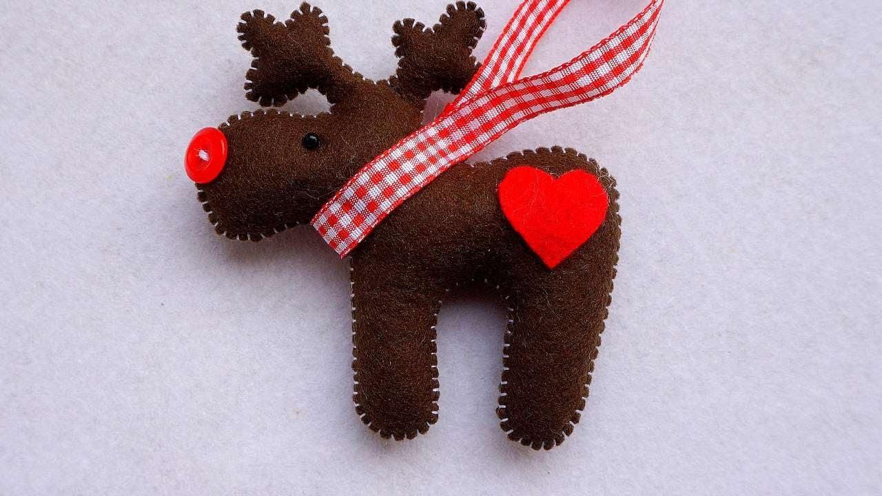 decorazioni-natalizie-renne-pezza