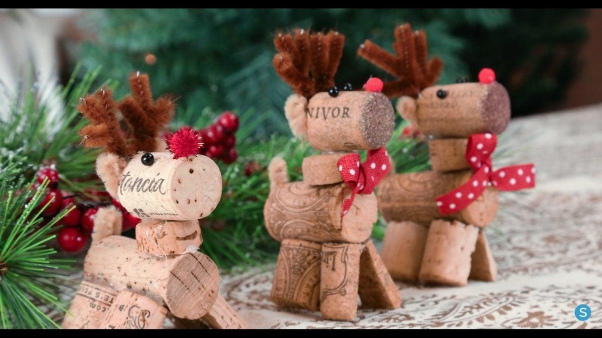 decorazioni-natalizie-renne-turacciolo
