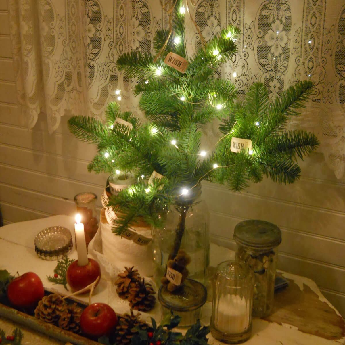 decorazioni-natalizie-shabby-chic-18