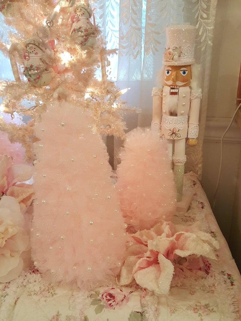decorazioni-natalizie-shabby-chic-13