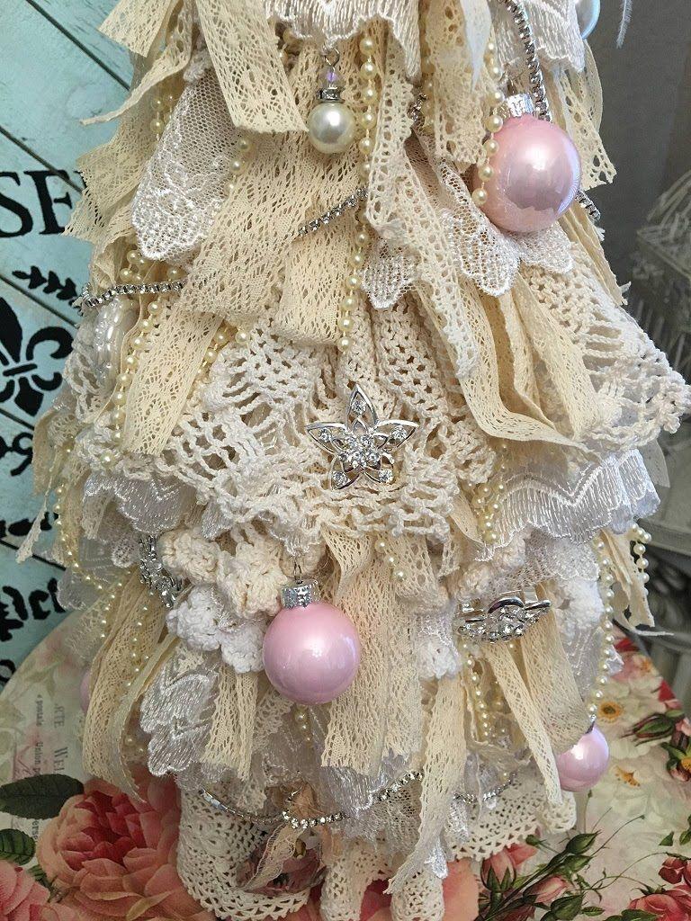 decorazioni-natalizie-shabby-chic