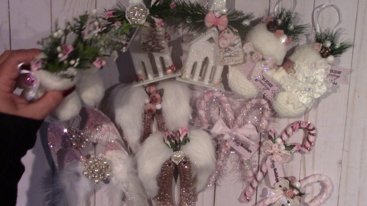 decorazioni-natalizie-shabby-chic-2