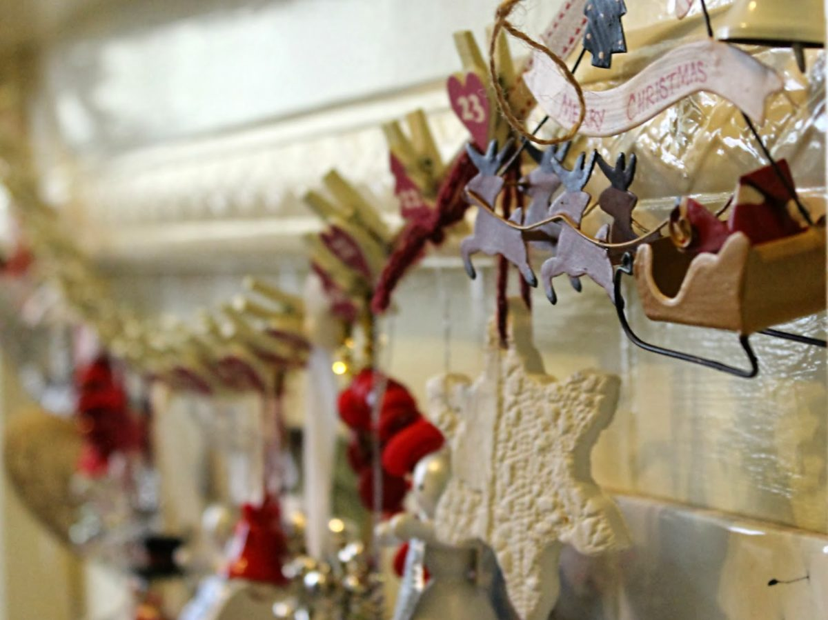 decorazioni-natalizie-shabby-chic-3