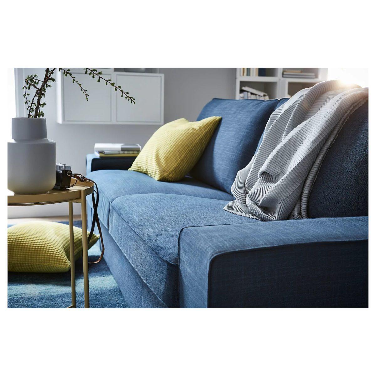 divano-ikea