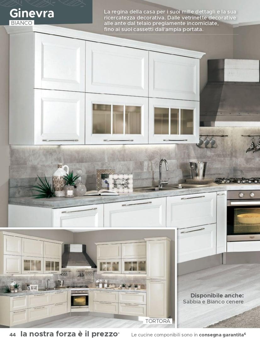 cucina-ginevra-mondo-convenienza