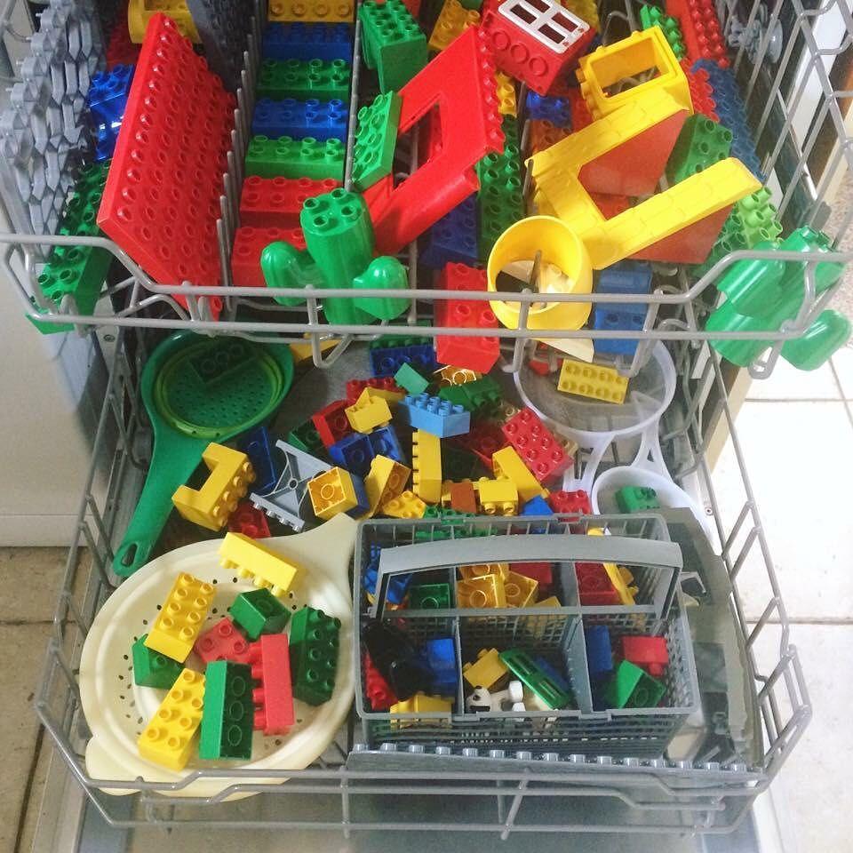 giocattoli-lavastoviglie