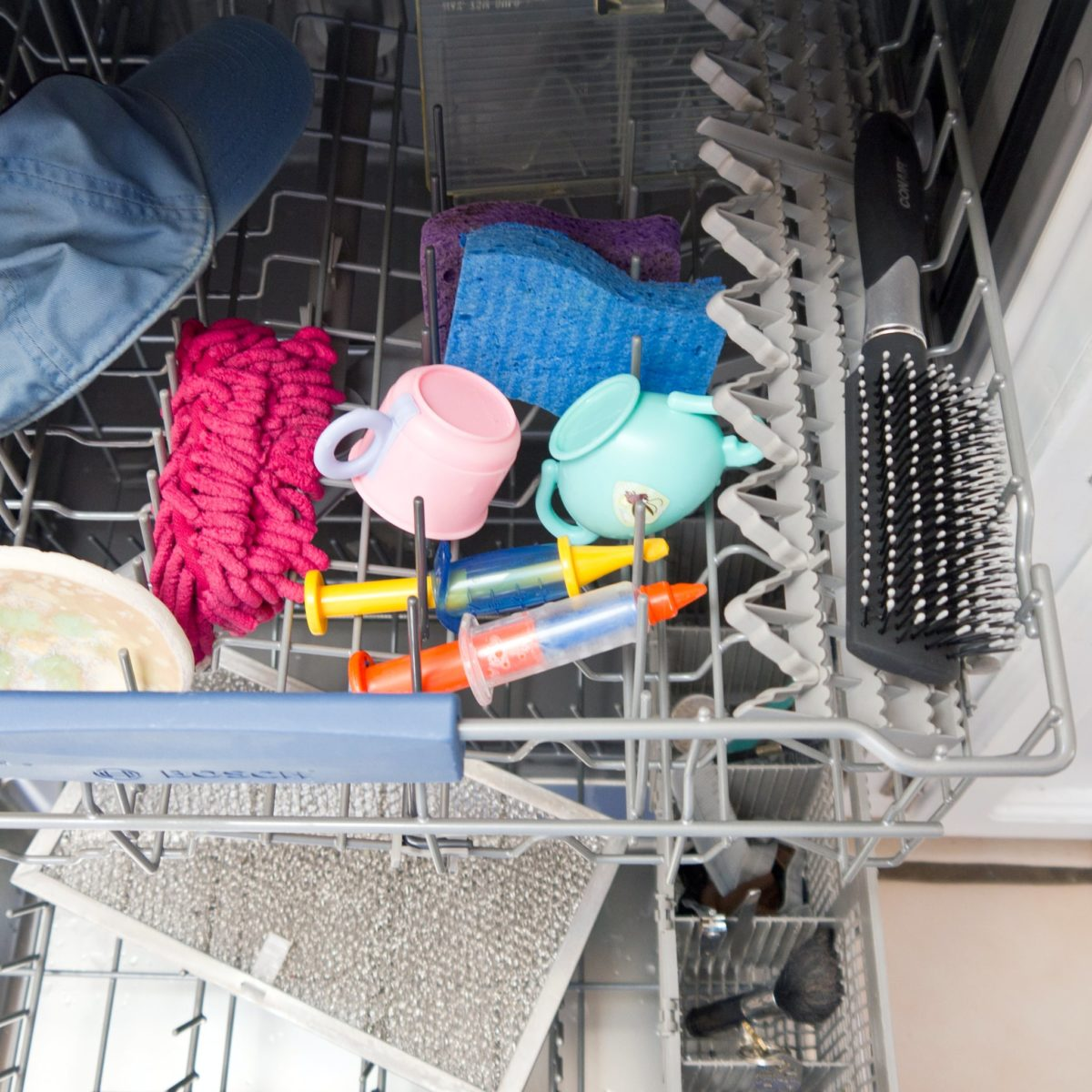 lavastoviglie-lavaggio-2