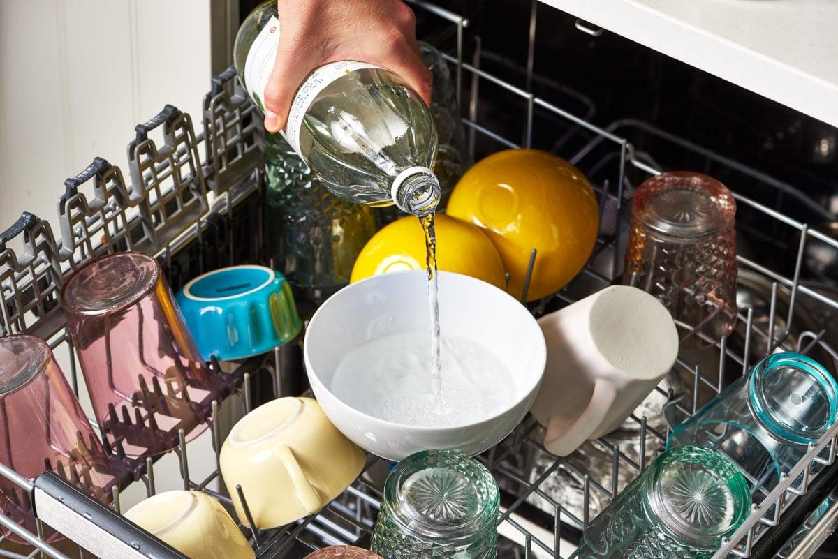 lavastoviglie-lavaggio-3