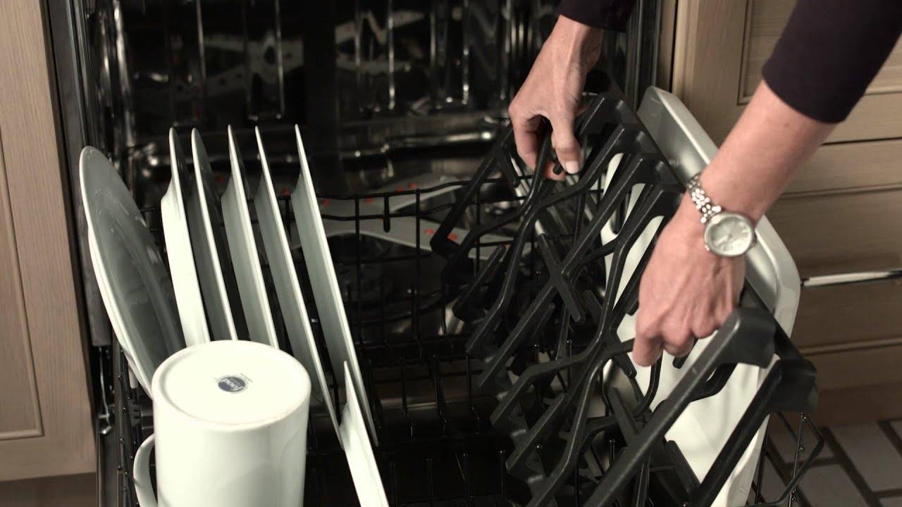 lavastoviglie-lavaggio-8