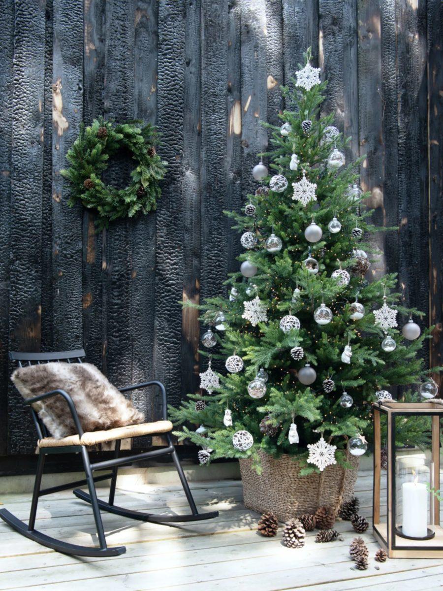 maisons-du-monde-natale-2019-collezione-natural-christmas-pallina