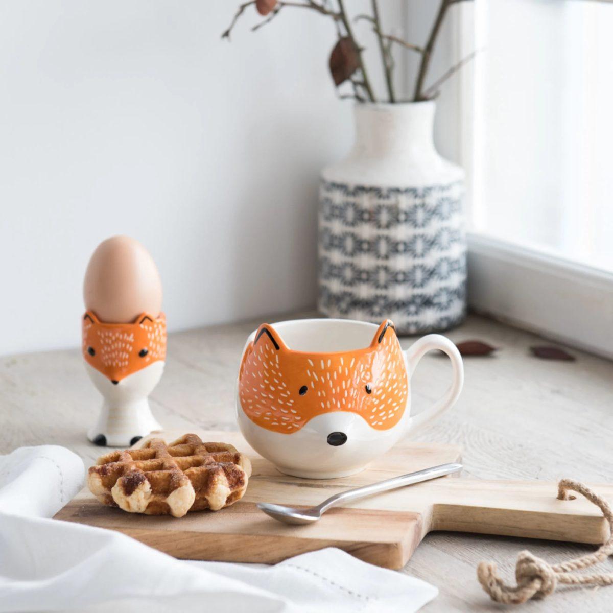 maisons-du-monde-natale-2019-collezione-natural-christmas-tazza-volpe-in-maiolica