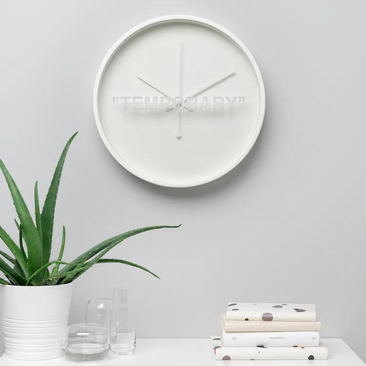 markerad-orologio