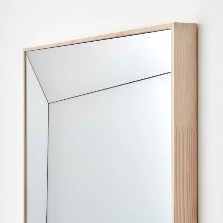 markerad-specchio