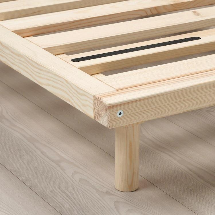 markerad-struttura-letto