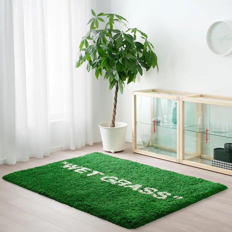 markerad-tappeto-verde