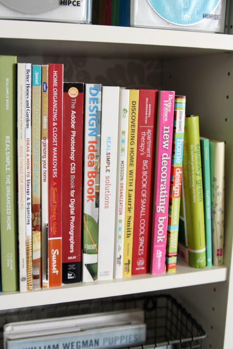 organizzare-libri-libreria-casa-autore