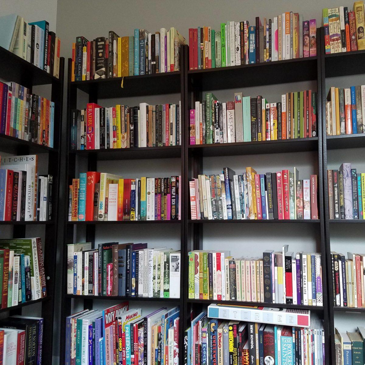 organizzare-libri-libreria-casa-consigli