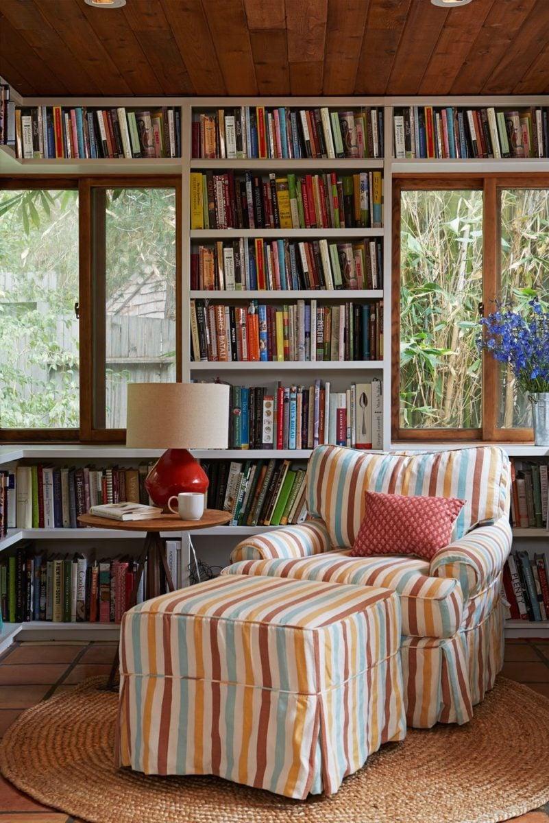 organizzare-libri-libreria-casa-decorazione