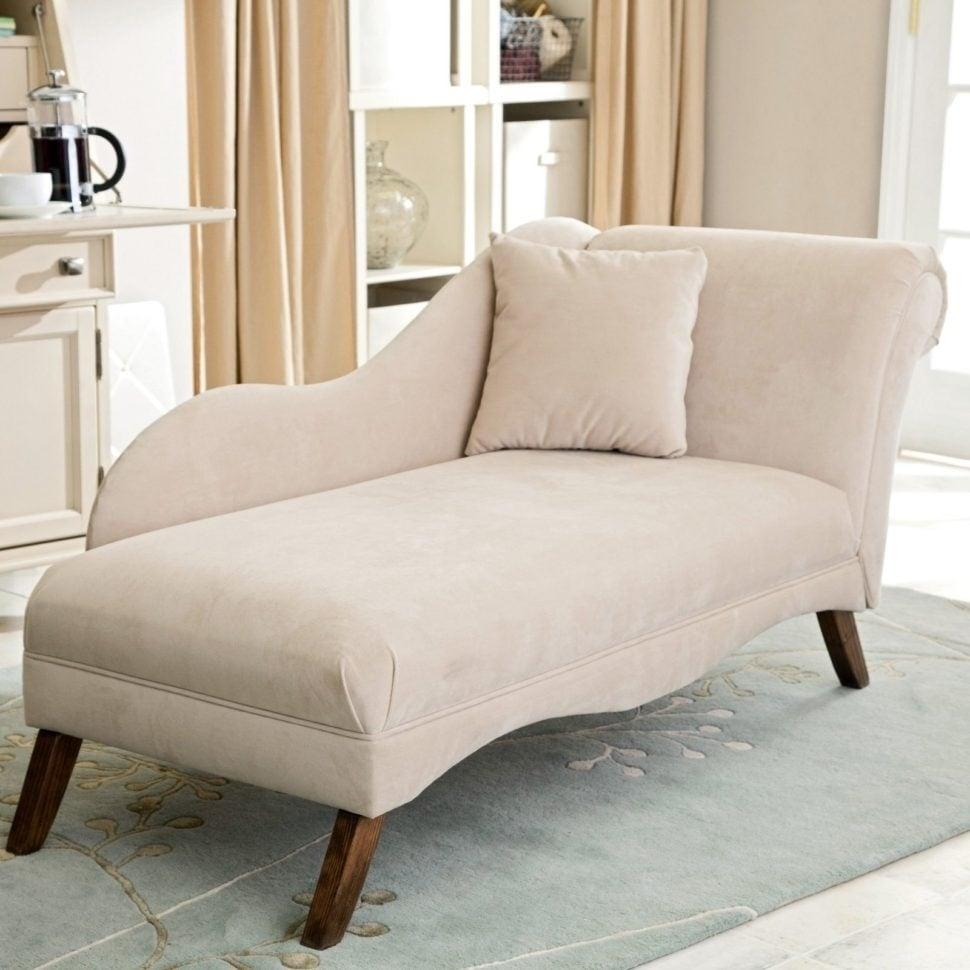 poltrona-chaise-longue