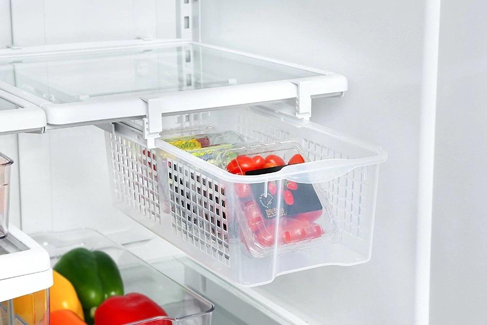 ripiani-frigorifero